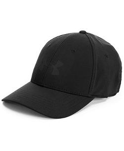UNDER ARMOUR - Headline Stretch Cap