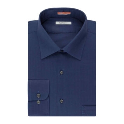 Van Heusen - Traveler Dress Shirt