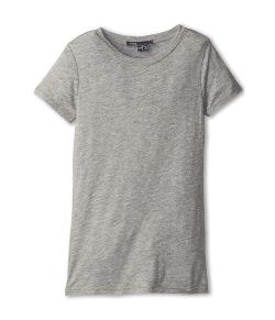 Vince - Big Kids Favorite T-Shirt