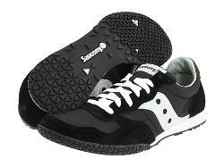 Saucony Originals - Bullet Sneaker