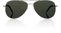 Oliver Peoples - Kannon Sunglasses