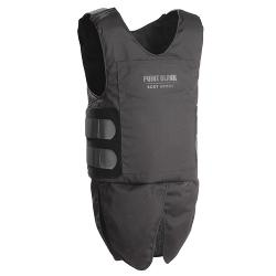 Point Blank  - Spike 1 Vest