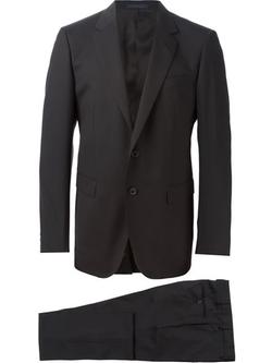 Lanvin - Two-Piece Suit