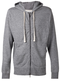 Fadeless  - Terry Knit Hoodie
