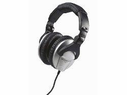 Sennheiser - Hd 280 Headphones