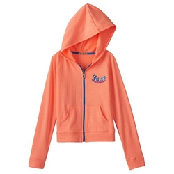 Juicy Couture - Full-Zip Hoodie