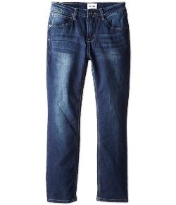Hudson Kids - Big Kids Straight Leg Pants