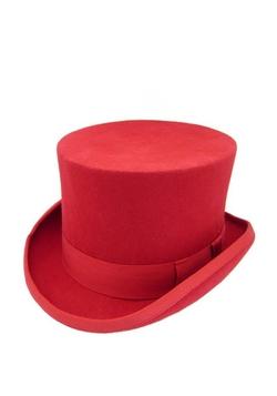 Hatsanity - Formal Tuxedo Topper Hat