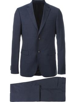 Ermenegildo Zegna - Formal Suit