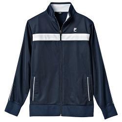 Fila Sport - Roller Tricot Jacket