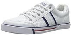Nautica - Hull Lace Up Sneaker
