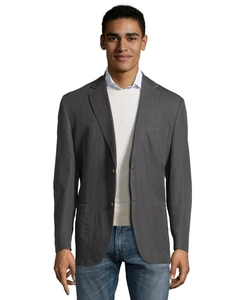 Kroon  - Cotton Blend Bono Blazer