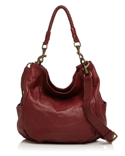 Liebeskind - Jeany Hobo Bag