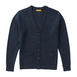 Joe Fresh - Men's Cardigan