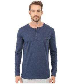 Diesel - Ted Shirt