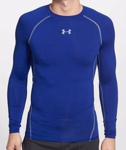 Dwayne johnson under armour custom made lifeguard for Custom t shirts under 10