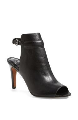 Franco Sarto - Quasi Sandals
