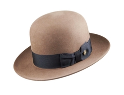 Stetson - The Grand Central Hat