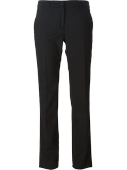 Tagliatore  - Boot Cut Trousers