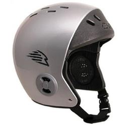Gath - Sport Helmet