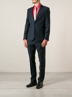 Paul Smith  - Formal Suit