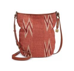 Lucky Brand - Bryn Bucket Crossbody Bag