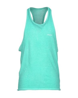 DSQUARED2 - Jersey Tank Top
