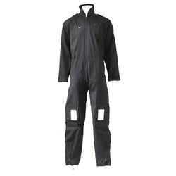 V:One  - Deluxe Pilot Flight Suit