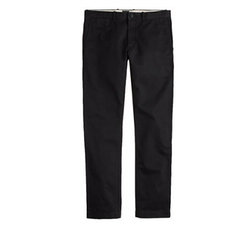 J.Crew - Broken-In Chinos
