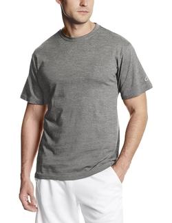 Spalding - Crew-Neck T-Shirt