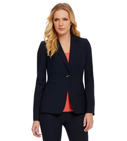 Alex Marie - Aleda Washable Jacket