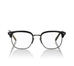 Oliver Peoples - Willman Eyeglasses