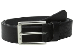 Will Leather Goods  - Skiver Leather Belt