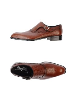 Borgioli - Moccasins Shoes
