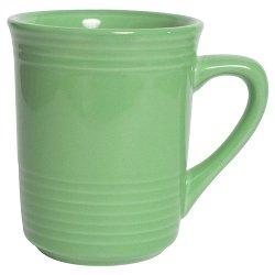 Tuxton  - Concentrix Cilantro Mug