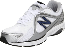 New Balance - MW847 Health Walking Shoes