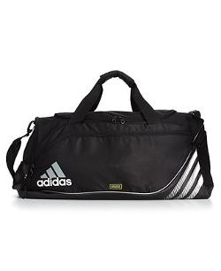 Adidas  - Duffle Bag