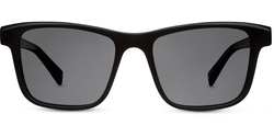 Warby Parker - Special Fit Deep Freeze Sunglasses