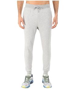 New Balance - Classic Sweatpants