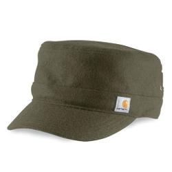 Carhartt  - Military Cap