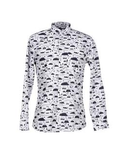Wesc - Dress Shirt