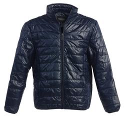Gioberti - Lightweight Padded Polyester Jacket