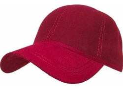 S Cloth - Polo Style Baseball Ball Cap