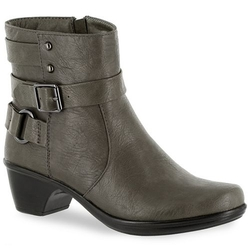 Easy Street - Carson Ankle Boots