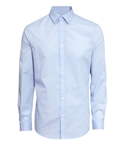 H&M - Easy-Iron Shirt