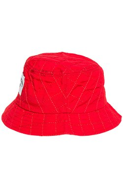 Profound - The Quilted Nylon Bucket Hat