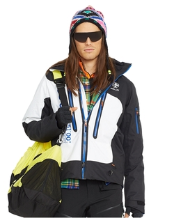 Ralph Lauren - Insulated Ski Jacket