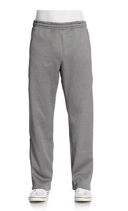 Fila - Defender Jersey Jogger Pants