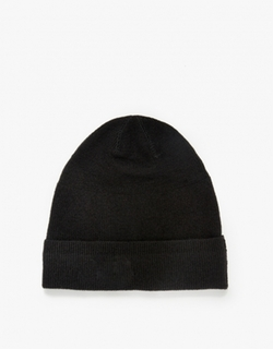 Our Legacy - Thin Boil Knitted Hat