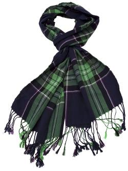 Rag & Bone - Gale scarf
